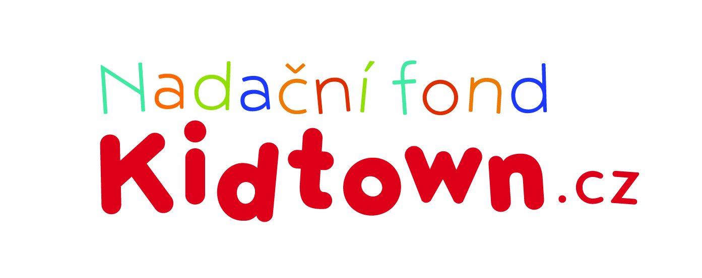 Nadační fond Kidtown